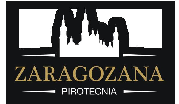 Pirotecnia Zaragozana Fuegos Artificiales Antorchas Bengalas Tracas